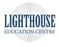 EC Lighthouse lituanistinė mokykla