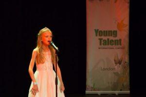 Talentu_konkursas-0286