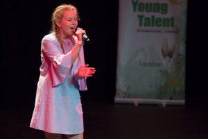 Talentu_konkursas-0476