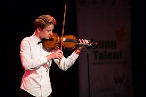 Talentu_konkursas-0746
