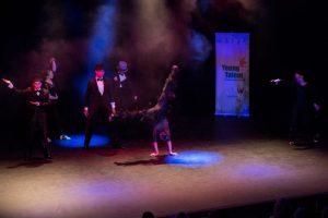 Talentu_konkursas-0764